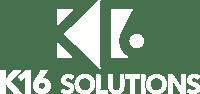 K16-Logo-White-200w@2x