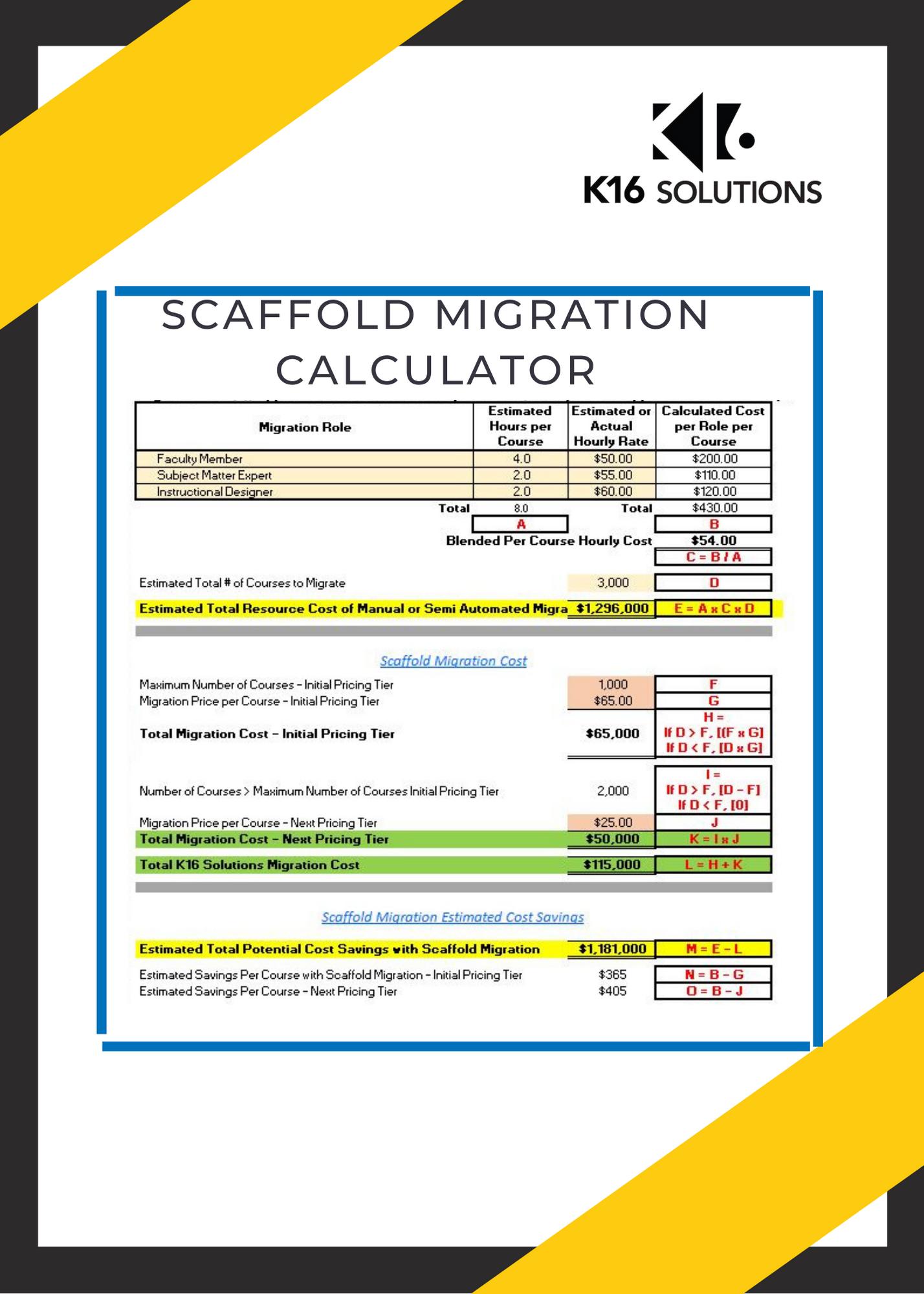 Migration_Calculator_Screenshot_02-2021-png