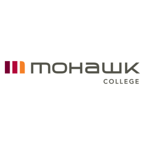 Mohawk_500x500