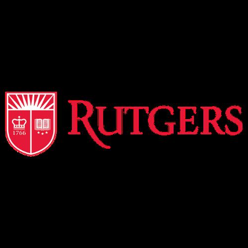 Rutgers_500x500