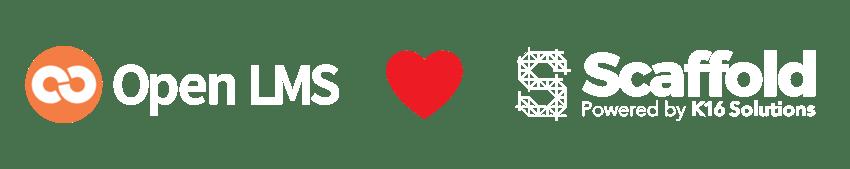Scaffold hearts LOGO_OPENLMS